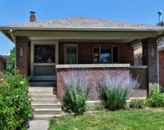 657 E Ramona Ave S, Salt Lake City image