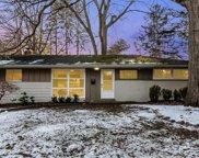 1301 Red Oak, Ann Arbor image