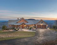 138  High Cliffs Trail, Black Mountain image