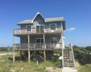 648 Hampton Colony Circle, North Topsail Beach image