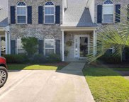 3937 Tybre Downs Circle Unit 3937, Little River image