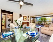 500 Lunalilo Home Road Unit 14C, Honolulu image