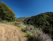 9661 Sycamore Canyon Rd, Big Sur image