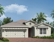 5408 Hope Sound Circle Unit 295, Sarasota image