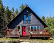 34818 Forest Estates Road, Evergreen image