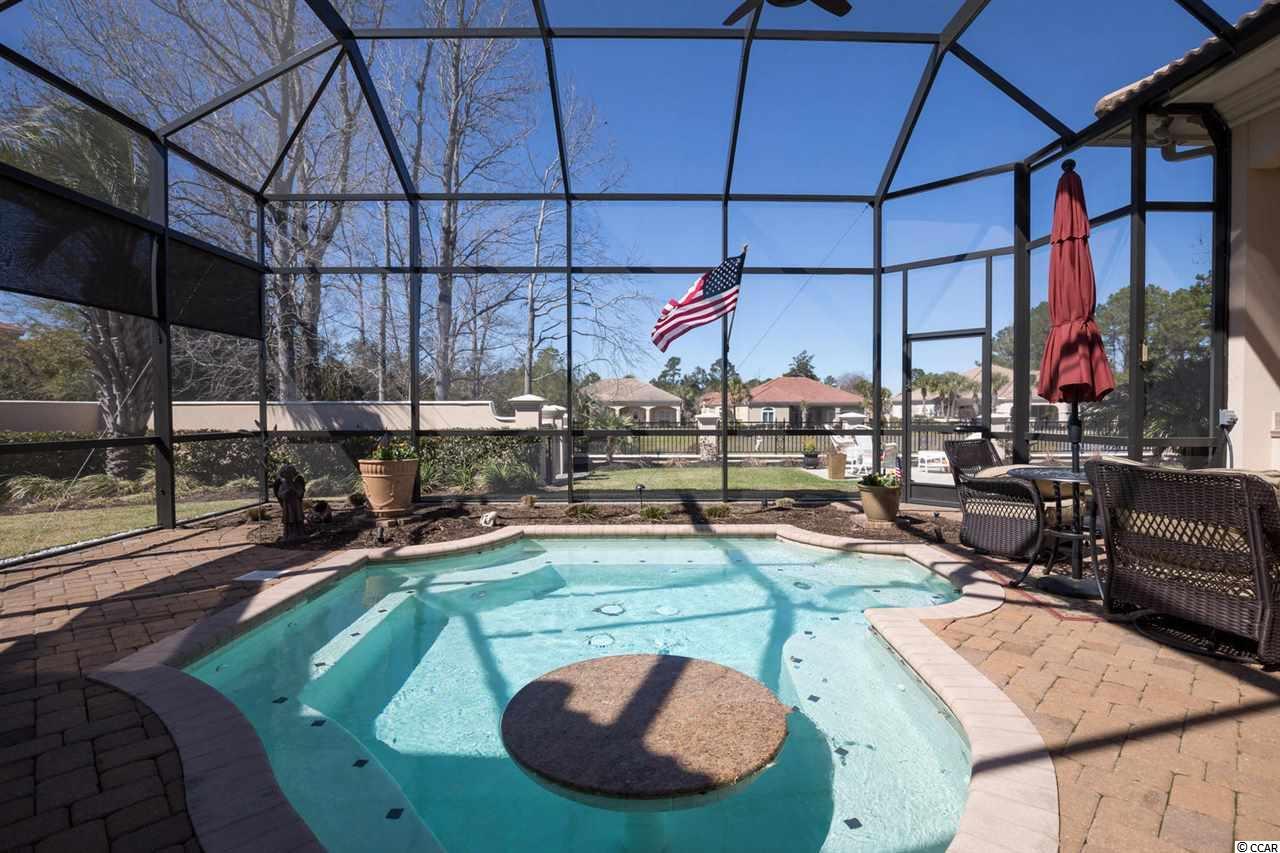 MLS 1804717 - Grande Dunes - Riviera Village 1664 Serena Drive ...