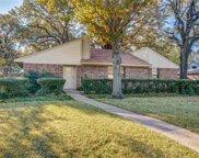220 Pembrook Street, Lake Dallas image
