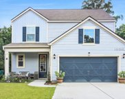 25 Pioneer Point, Bluffton image