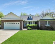 2217 Woodgate Dr., Murray image