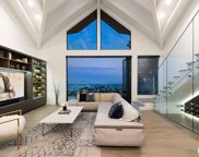 2021 DAVIES Way, Los Angeles image