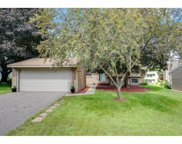 11724 Red Fox Drive, Maple Grove image