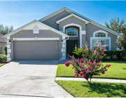 13345 Early Frost Circle, Orlando image