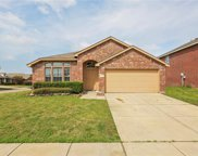 3525 Kimberly Lane, Balch Springs image