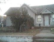701 N Crawford, Dallas image