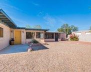 1445 N Beverly, Tucson image