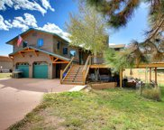 8831 Grizzly Way, Evergreen image