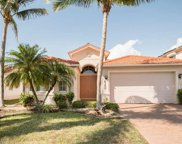 9340 Spanish Moss Way, Bonita Springs image