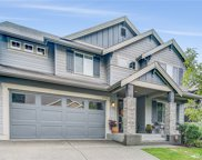 3035 S 356th Place, Federal Way image