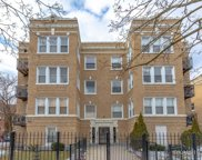 4900 North Drake Avenue Unit 1, Chicago image