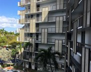 20500 W Country Club Dr Unit #417, Aventura image