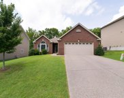 6037 Cane Springs Rd, Antioch image