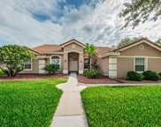 4937 Valley Field Drive, Oldsmar image