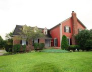 507 Lake Forest Pkwy, Louisville image