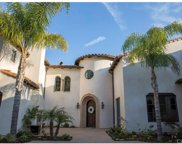 221 BAINBRIDGE Court, Thousand Oaks image