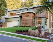 10830 108th Ave NE, Kirkland image