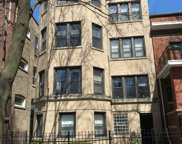 1250 West Cornelia Avenue Unit 3S, Chicago image