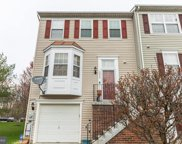 16408 Eves   Court, Bowie image