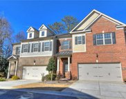 7032  Henry Quincy Way, Charlotte image