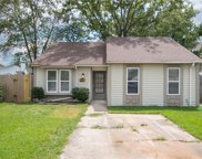 1601 Big Springs Place, South Central 2 Virginia Beach image
