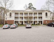 1901 Trailwood Heights Drive Unit #102, Raleigh image