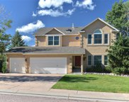 15845 Holbein Drive, Colorado Springs image