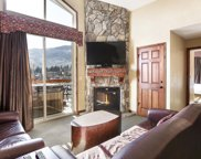 3000 Canyons Resort Drive Unit 4808, Park City image