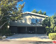 395 HUNTLEY Drive, West Hollywood image