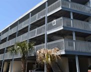1500 Cenith Drive Unit D-402, North Myrtle Beach image