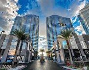 4525 Dean Martin Unit 1711, Las Vegas image
