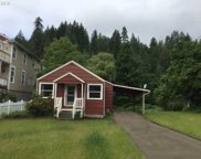 88108 RIVERVIEW  AVE, Mapleton image