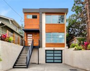 4145 21st Ave SW, Seattle image