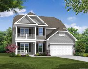 4411  Falls Lake Drive Unit #Lot 152, Concord image