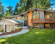 12175 NE 170th Place, Bothell image
