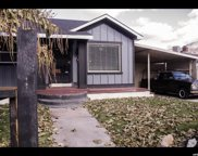 142 Country Club Dr, Ogden image