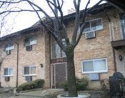 842 East Old Willow Road Unit 205, Prospect Heights image