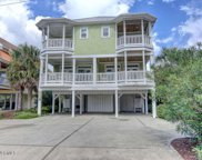 1512 Lake Park Boulevard S Unit #1, Carolina Beach image