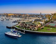 12 Bay Island, Newport Beach image
