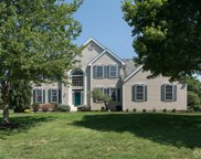 12 WALNUT Court, Plainsboro NJ 08512, 1218 - Plainsboro image