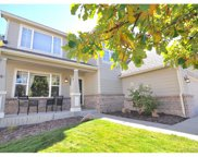 5266 South Andes Court, Centennial image