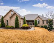 722  Cider Court Unit #354, Lake Wylie image